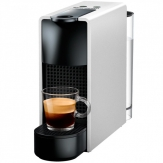 Nespresso Essenza Mini C30 Matt Metal