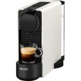Nespresso Essenza Plus C45 White
