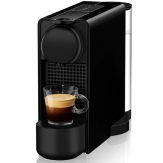 Nespresso Essenza Plus C45 Black