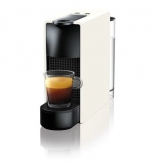 Nespresso Essenza Mini C30W