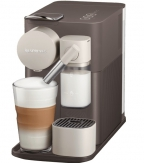 Nespresso Lattissima One EN 500.BW