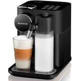 Nespresso Grand Lattissima EN 650.B