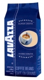 Lavazza Super Crema  - 1 кг