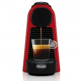Nespresso Essenza Mini EN85.R