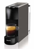 Nespresso Essenza Mini C30 Grey