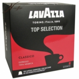 Nespresso капсулы Lavazza Top Selection - 100 шт