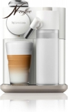 Nespresso Grand Lattissima EN 650.W