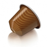 Nespresso капсулы Variations 2013 Caramelito (Карамель) - 10 шт