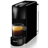 Nespresso Essenza Mini XN110810