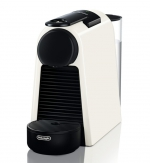 Nespresso Essenza Mini EN85.W