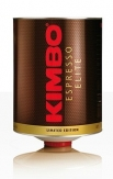 Kimbo Espresso Elite Limited Edition (Кимбо Элит Лимитед) - 3 кг