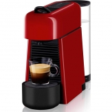 Nespresso Essenza Plus C45 Red