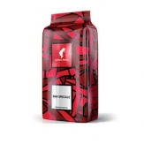 Julius Meinl Bar Speciale - 1 кг