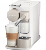Nespresso Lattissima One EN 500.W