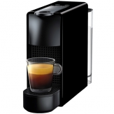 Nespresso Essenza Mini C30 Matt Black